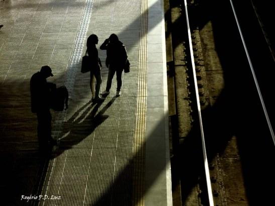 Sao Paulo estacao metro Bresser (05)