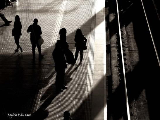Sao Paulo estacao metro Bresser (06)
