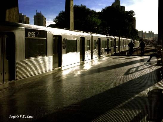 Sao Paulo estacao metro Bresser (07)