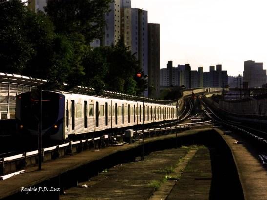 Sao Paulo estacao metro Bresser (08)