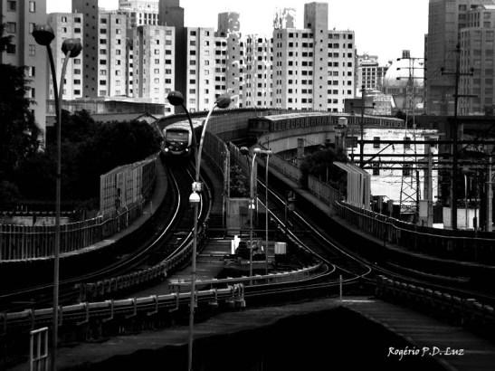 Sao Paulo estacao metro Bresser (09)