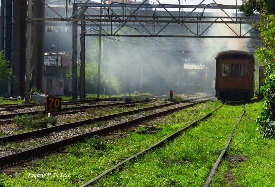 Sao Paulo trem Maria Fumaca (02)