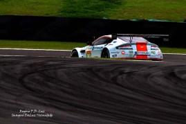 Aston Martin Vantage V8 #99 (02)