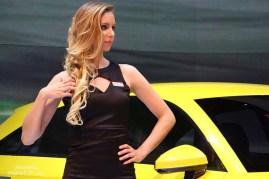 Audi - estande no Salão Automóvel 2014 (02)