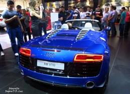Audi R8 V10 (02)