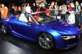 Audi R8 V10.jpg