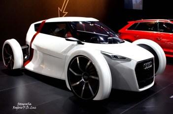 Audi urban concept cabriolet (04)