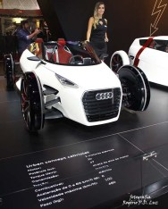 Audi urban concept cabriolet eletrico (01)