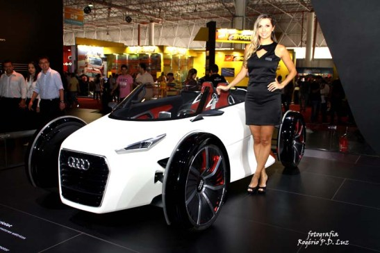 Audi urban concept cabriolet eletrico (02)