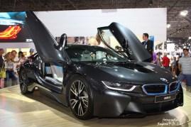 BMW i8 (02)