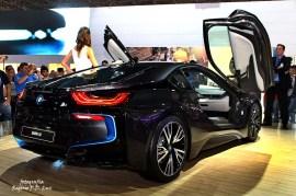 BMW i8 (03)