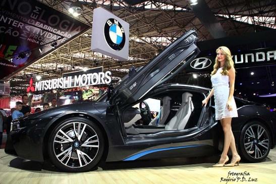 BMW i8 (04)