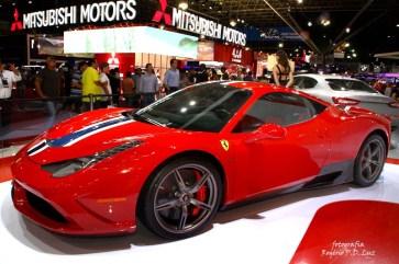 Ferrari 458 Italia (02)