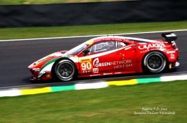 Ferrari 458 Italia #90