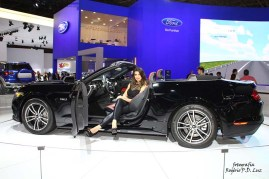 Ford Mustang preto (02)