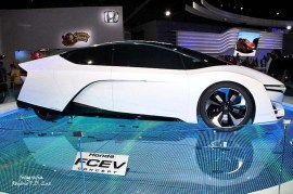 Honda FCEV conceto (02)