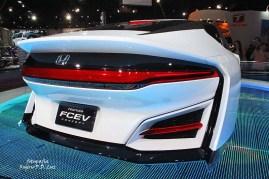 Honda FCEV conceto (03)