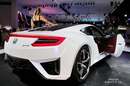 Honda NSX concept (03)