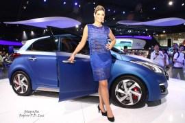 Hyundai HB20 R-Spec conceito (01)