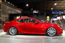 Lexus (02)