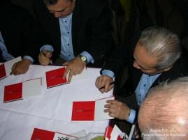 Macau Encontro Comunidades Macaenses 2004 Thunders (16)