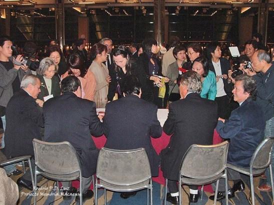 Macau Encontro Comunidades Macaenses 2004 Thunders (21)
