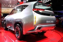 Mitsubishi GC conceito (01)