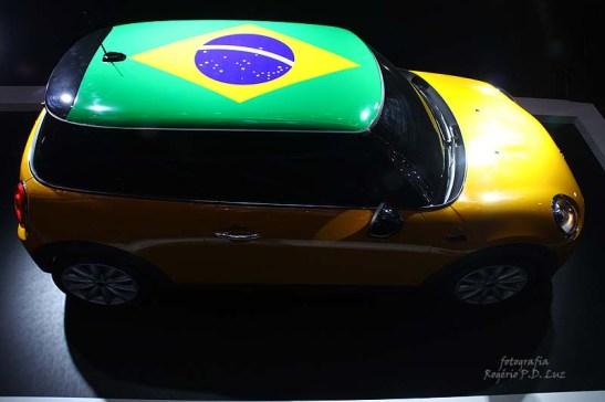 Morris Mini 3 door (2)