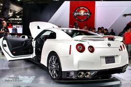 Nissan GT-R 2015 (02)