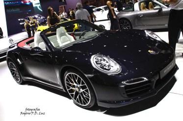 Porsche 911 tubo S (01)