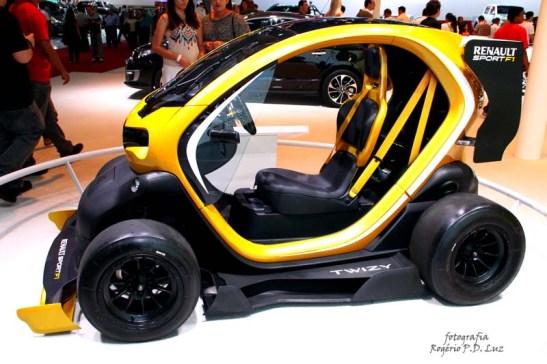 Renault Sport F1 Twizy (01)