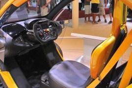 Renault Sport F1 Twizy (03)