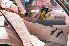 Renault WL conceito (02)