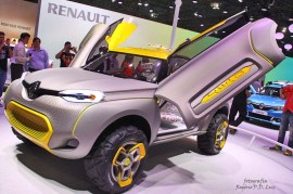 Renault WL conceito (03)