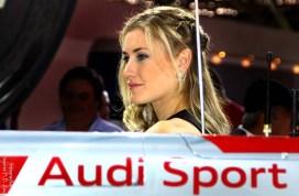 Salão Automovel 2014 carros competição Audi e-tron (07)
