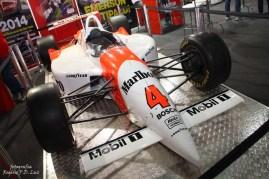 Salão Automovel 2014 carros competição F Indy Emerson Fittipaldi (01)