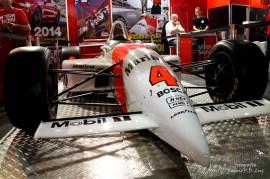 Salão Automovel 2014 carros competição F Indy Emerson Fittipaldi (02)
