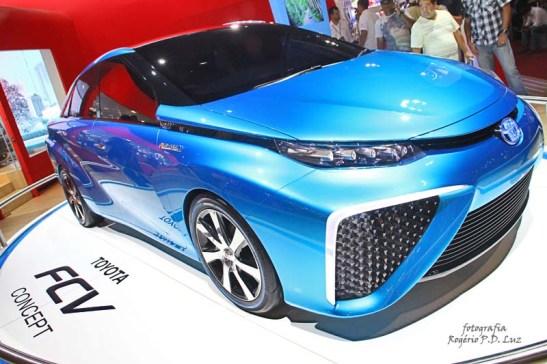 Toyota FCV conceito (01)