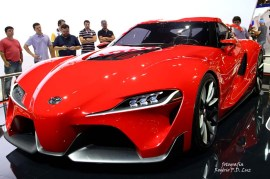 Toyota FT1 (01)
