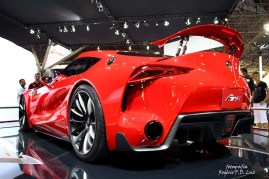Toyota FT1 (02)