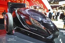 Toyota FV2 (01)