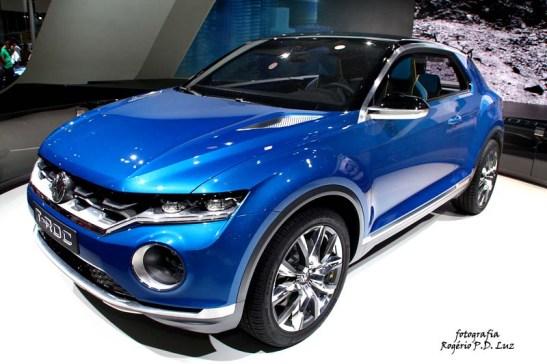 Volkswagen T-Roc (01)