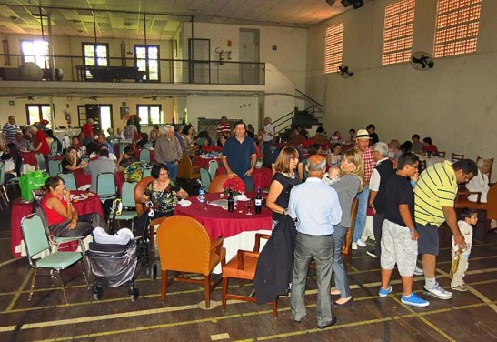 ACM Natal 2014 (02)