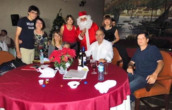 ACM Natal 2014 (04)
