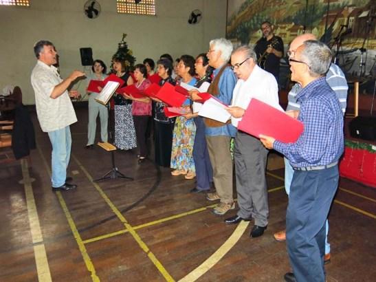 ACM Natal 2014 (05)