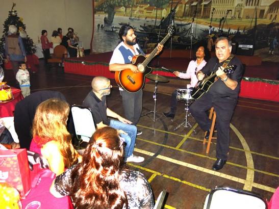ACM Natal 2014 (09)