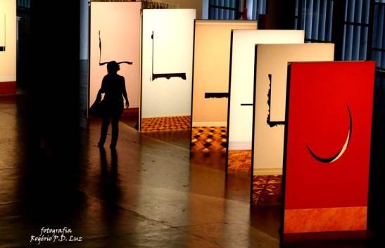 Bienal São Paulo 2014 (02)