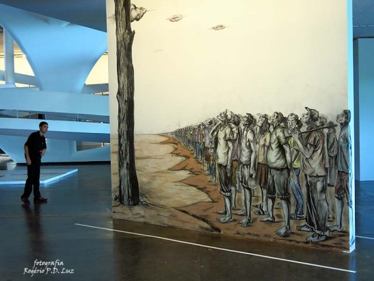 Bienal São Paulo 2014 (03)