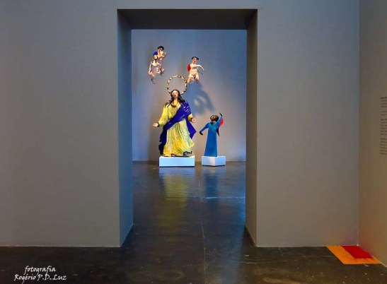 Bienal São Paulo 2014 (12)