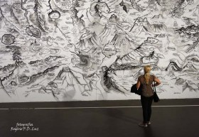 Bienal São Paulo 2014 (19)